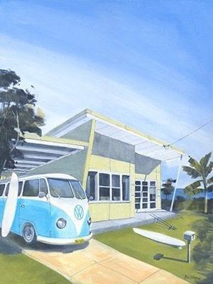 lime shack